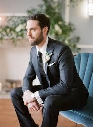 grooms attire modern vintage groom s attire chic vintage brides chic vintage