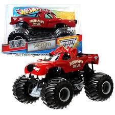 buy wheels monster jam trucks monster jam jnl trading