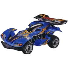 rc cars online store rc cars shop rc cars store in india