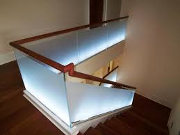 contemporary staircase railings modern contemporary stair railing