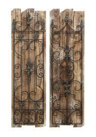 modish wood wall decor on etsy rustic wood wall decor rustic wood