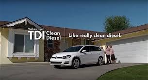 car ads 2016 volkswagen blitzed by ftc lawsuit thedetroitbureau com