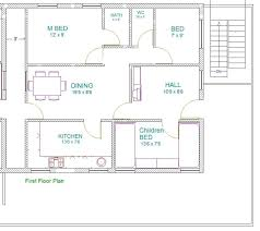house layout design as per vastu house layout design as per vastu coryc me