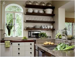 kitchen backsplash ideas with cherry cabinetss