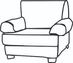 Armchair Supporter Armchair Fundraising Quest4change
