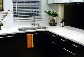 Lafata Kitchen Cabinets by Enjoyable White Kitchen Cabinets Home Depot Tags White Kitchen