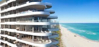 faena versailles contemporary miami luxury real estate 1 855 75