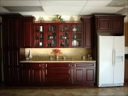 kitchen restaining kitchen cabinets replacing kitchen cabinets