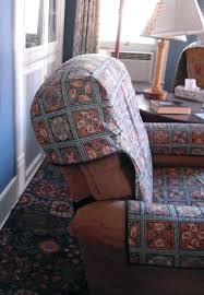 reclining chair covers overd recliner chair covers for sale
