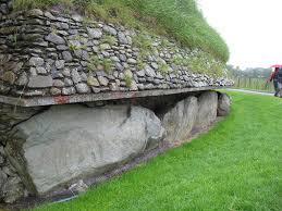 sacred sites u2013 erica goes traveling