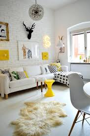 kitchen wall ideas decor yellow and gray kitchen decor best yellow accents ideas on yellow