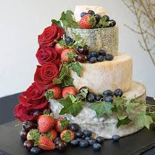 wedding cake of cheese cheesy wedding cakes g l weddings
