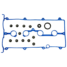 rocker cover gasket kit rocker valve cover gasket platinum gasket