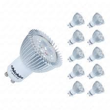 led recessed light bulb 81 outstanding for led lighting led light