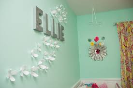 ellie u0027s sophisticated and fabulously girly tiffany blue nursery
