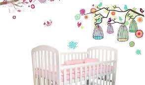 poster chambre bébé meilleur de poster chambre bébé idées de décoration