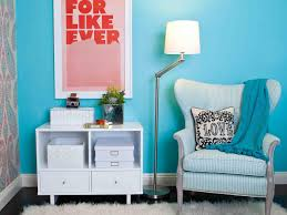Blue Bedroom Furniture by Best Colors For Master Bedrooms Hgtv