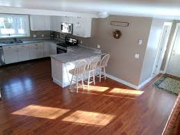 Post Hyde Park Floor Plans 226 Reen Drive Hyde Park Vermont Coldwell Banker Hickok