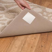 Indoor Outdoor Rugs Home Depot by Indoor Outdoor Rug Padding U0026 Grippers Rugs The Home Depot