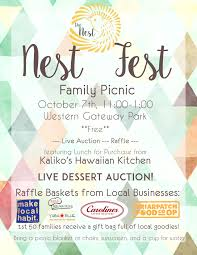 anyone in nevada county looking to build an affordable cabin sized nest fest annual family picnic oct 7 yubanet