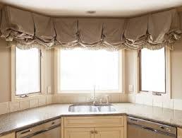 What Is Window Treatments Choosing The Right Window Treatments For Each Room Ambiance