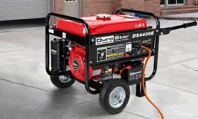 best generator 500 for 2018 the popular home