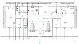 create your own house plans online for free creating house plans create house plans new house plans for style