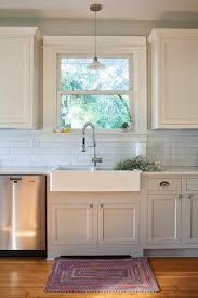 Timeless Kitchen Designs by Best 25 Timeless Kitchen Ideas Only On Pinterest Kitchens With