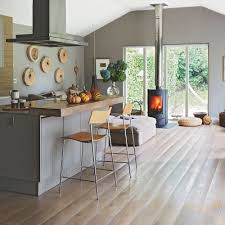 grey kitchen cabinets wood floor grey kitchen ideas 28 decor and design tips using shades