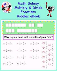 division of fractions word problems worksheet koogra