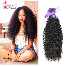 weave on pictures of curly weave on styles online buy wholesale