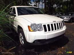 jeep laredo 2008 stone white jeep grand cherokee laredo 66615513 gtcarlot