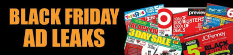 havertys black friday sale black friday ads 2016 frugal living nw