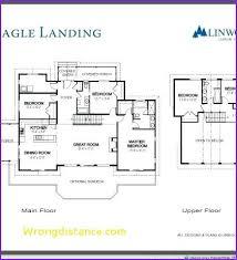 simple house floor plan design best of simple house design with floor plan home design ideas picture