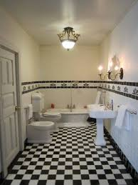 art deco flooring art deco bathroom with ceramic tiles bold art deco bathroom