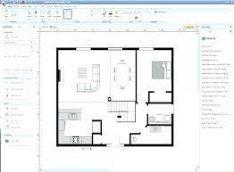free floor plan software mac furniture create floorplan marvelous floor plan software mac 22