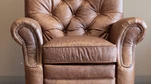 Berkline Leather Reclining Sofa Sofa 2 Seat Reclining Sofa Great 2 Seater Recliner Sofa Ebay