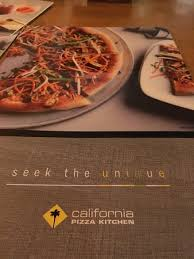 california pizza kitchen los angeles 6801 hollywood blvd