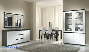 vitrine de cuisine vitrine pour cuisine vitrine cuisine vitrine pour cuisine rangement