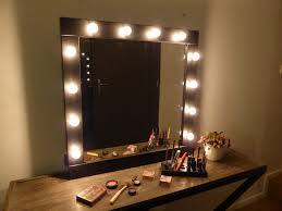 battery operated mirror lights home lighting 33 battery powered vanity light battery powered