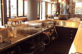 How To Design A Commercial Kitchen by Commercial Bar Equipment Toronto Home Bar Design Bar Royal