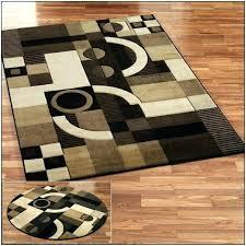 ikea carpet pad ikea rug pads charming rug pad decoration anti slippery carpet no