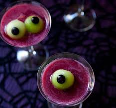 Cocktail Party Food Recipes Easy - halloween party food ideas cocktails diy decorations u0026 invitations