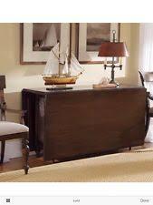kincaid furniture ebay