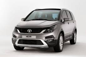 toyota india upcoming cars upcoming cars in 2016 multi purpose vehicles mpv from