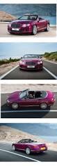 bbc autos bentley flying spur the 25 best bentley models ideas on pinterest bentley interior