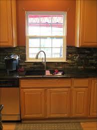 Blue Granite Floor Tiles by Kitchen Slate Tile Kitchen Countertops Blue Granite Countertops