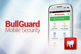 security app for android bullguard mobile security app for android bullguard your
