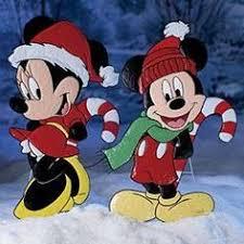 48 snow miser and heat miser miser brothers yard