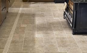 kitchen tile flooring ideas cabinet hardware room tile